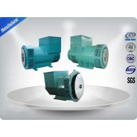 625Kva 60Hz Brushless Alternator Generator Copy Stamford With CE  / ISO Certification Manufactures