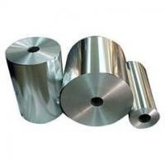 Air Conditioner Aluminium Fin Foil 1100 1200 1145 8011 8006 for Refrigerator and Radiator Manufactures