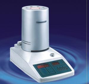 China SFY-60B, halogen rapid moisture tester,rapid Moisture Analyzer, rapid moisture meter on sale