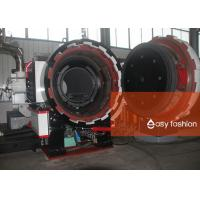 MIM Dewaxing Vacuum Sintering Furnace 180 KVA Heavy Duty CE Manufactures