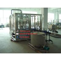 drinking water filler Manufactures