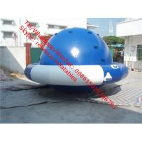 inflatable water park games saturn inflatable boats inflatable water park Manufactures