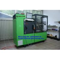 bosch fuel injection pump test bench CR815/CR708 diesel injector tester common rail china Manufactures