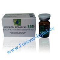 Germany Liposrabil 303+ | fat burning | Germany Liposrabil 303 + Manufactures