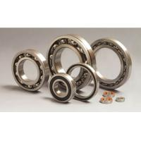 Semi-conductor  Deep Bearing Deep Groove Manufactures