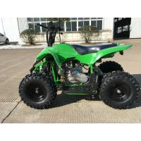 Quality Single Cylinder Air Cooled Children 60cc Small Dirt Bikes With Chain Drive for sale