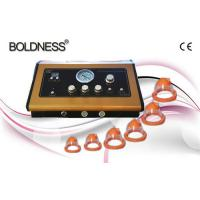 Photon Therapy Breast Enlargement Machine For Buttocks Lifting 100W 240V Manufactures