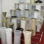 filter bag Manufactures