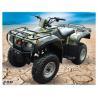 Buy cheap 250cc Farm ATV AJ250S from wholesalers