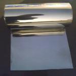 titanium alloy ti6al4v   foil Manufactures