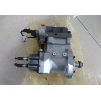 Original Cummins Fuel Injection Pump,Genuine Cummins Diesel Engine Pump,Hot Sale Pump 4306945 Manufactures
