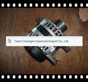 Cummins 6CT Engine Spare Parts Alternator 3415691 Manufactures