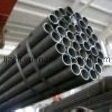 Low Temperature Steel Pipe (ASTM A333Gr. 3) Manufactures