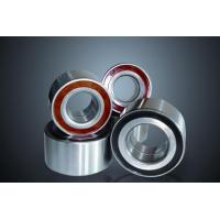 ZZ,  2RS Double Row Angular Contact Ball Automotive Bearings for Seat Toyta Volkswagen Manufactures