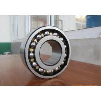 Single Row Chrome  Wheel Bearings Stainless steel For Automotive Manufactures