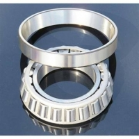 Fersa HM813849/HM813810 Tapered roller bearings Manufactures