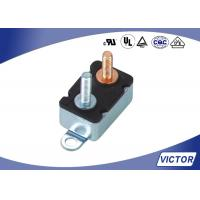 Overload Protect Automotive Circuit Breaker Aftermarket Parts Safe Operation Manufactures