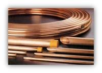 Copper Nickel Pipes and Tubes , Cupro Nickel Pipes and Tubes ASTM B111 C70400 C70600,ASTM B288, ASTM B688 . Manufactures