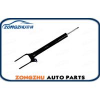 W164 Mercedes Benz Air Suspension Parts Front Body Shaft  OE# A1643206013 A6143206113 Manufactures