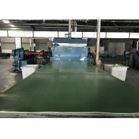 Oil Resistant Non Asbestos Gasket Sheet With ISO 9001 Certification Manufactures