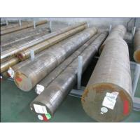 China Highly Molybdenum Forged Tool Steel DIN 1.2080 Steel Round Bar on sale