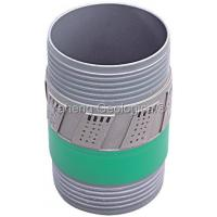 Quality High Drill Speed Natural Diamond Core Bit Set For Cutting Non - Ferrous for sale