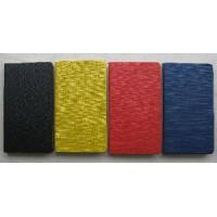 Hardcover Notebook Manufactures