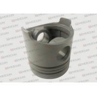 China 13216 - 1460 Hino Piston W04d For Diesel Engine Piston Part 132161460 on sale