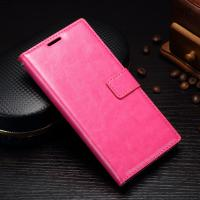 Wallet Stand Sony Xperia Wallet Case For Sony L1 Multi Colors Anti - Dirt Manufactures