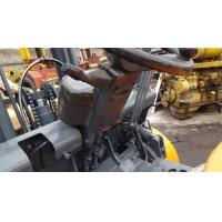 3 ton used TCM forklift for sale Manufactures