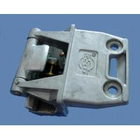 Santalucia Steel Stenter Machine Parts Nonrust Stenter Clips For Stenter Machinery Manufactures