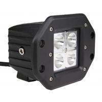 CREE 16W LED Light Pods Flood / Spot Cube Light Flush Mount IP67 Waterproof Manufactures