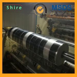 Adhesive PE Protective Film Adhesive PE Protective Foil Adhesion PE Protection Foil Manufactures