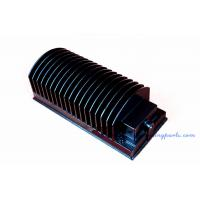 Lighting Accessories Aluminium Die Castings Led Housing and Heat Sink Manufactures