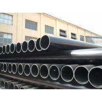Special Anti Corrosion Powder Coating Double Resistant Coal Mine Pipe Suit Manufactures