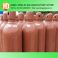 high purity helium Manufactures