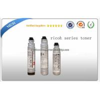 Ricoh Aficio 1018 toner 1220D For Aficio 1115P / af 1015 Multifunctional Copier Manufactures