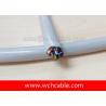 UL TPU Cable, AWM Style UL21211 22AWG 14C FT2 80°C 300V, PVC / TPU Manufactures