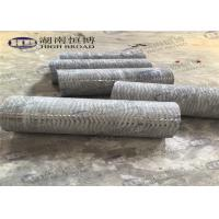 Customzied rare earth alloy Magnesium Rod bar billet for Forging  Extruding Manufactures