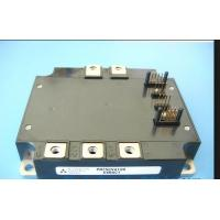 PM75CVA120 USING INTELLIGENT POWER MODULES MITSUBISHI IGBT Power Module Manufactures