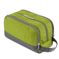 Dust Proof Multifunction Unisex Travel Toiletry Bag Manufactures