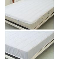 T/C Five Star Hotel Mattress Protector Manufactures