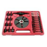 China Balancer Puller And Installer Auto Repair Tool on sale