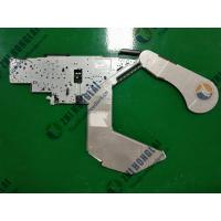Quality Assembleon TTF 8mm Twin Tape Feeder R1.2 13inch Part nr.: 9466 026 57021 PA 2657 for sale
