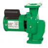 GD Series Water Pump, centrifugal pump Manufactures