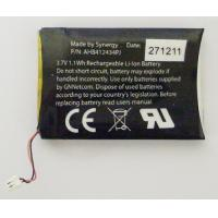 Jabra Pro 9400 Battery 14192-00 CP-GN9400 Manufactures