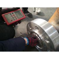 Casting / Forging Industrial Quality Control Well Trained Inspector On Call Manufactures