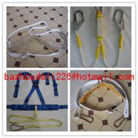 PP safey belt Nylon safety belt,Safety Belt Safety Harness Manufactures
