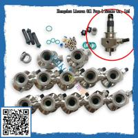 bosch common rail injector tools 12 sets Manufactures