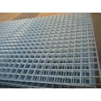 construction welded wire mesh factory Manufactures